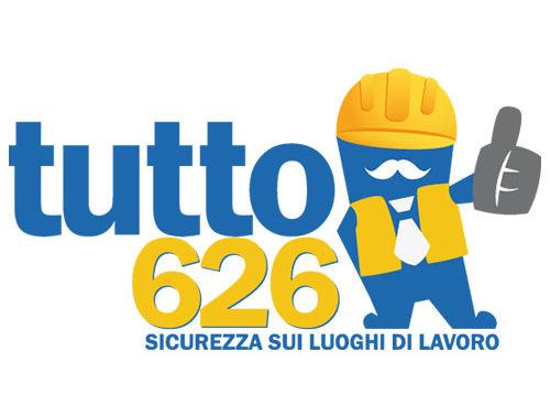 Napoli centri formazione addetto rspp rls datore di lavoro lavoratori attestato consulenza sicurezza preventivo sul lavoro corso attestato aggiornamento formazione  gommista sul