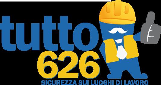 Noleggio di macchine e attrezzature agricole corsi formazione sicurezza sul lavoro haccp roma sicilia centro formazione formatore rspp addetto rspp rls datore di lavoro attestato